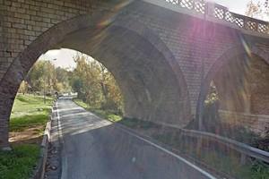 Sulmona ponte