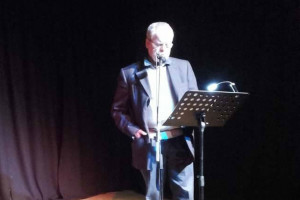 Teatro4-Francesco-Di-Rocco