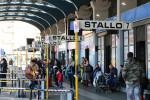 Trasporti, dall'Abruzzo a Roma si resterà a Tiburtina