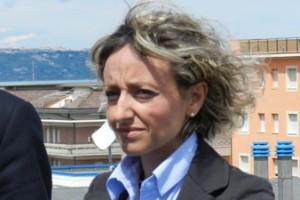 Tiziana Magnacca san salvo sindaco