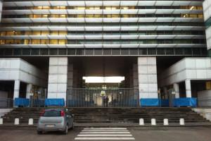 Tribunale Pescara Abruzzo Notizie