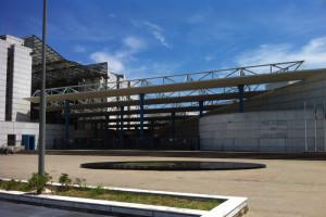 Tribunale Pescara Tar Processo Abruzzo Notizie (3)