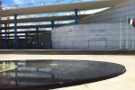 Tribunale Pescara Tar Processo Abruzzo Notizie (4)