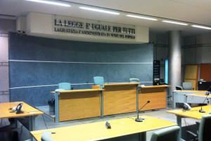 Tribunale Pescara aula udienza Abruzzo Notizie (2)