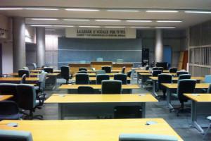 Tribunale Pescara aula udienza Abruzzo Notizie (3)