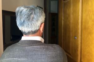 Truffa anziani casa ladri furti appartamento villa Abruzzo Notizie (1)