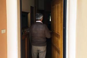 Truffa anziani casa ladri furti appartamento villa Abruzzo Notizie (2)