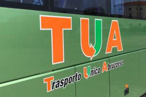 tua-autobus-abruzzo-notizie-2