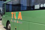 tua-autobus-abruzzo-notizie-3
