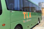 tua-autobus-abruzzo-notizie-4
