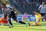 Udinese Pescara