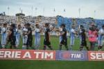 Udinese Pescara serie A Stroppa