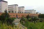 Università D'Annunzio, a luglio esami e tesi in sede