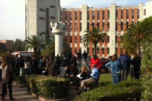 Università D'Annunzio Chieti Pescara Abruzzo Notizie 2