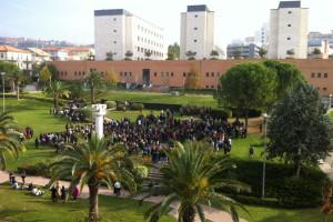 Università D'Annunzio Chieti Pescara Abruzzo Notizie