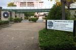 Scuole superiori e università, in Abruzzo didattica a distanza