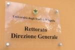 Dea secondo livello, università L'Aquila preoccupata