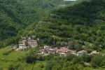 Valle Castellana andrà via dall'Abruzzo