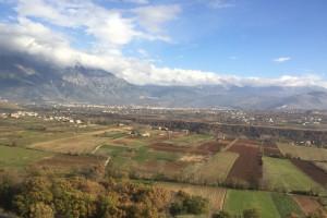 Valle Peligna paesaggio Abruzzo Notizie