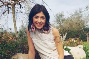 Veronica Costantini
