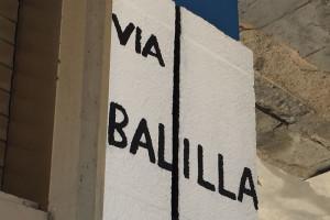 Via Balilla mare spiaggia inquinamento Pescara Abruzzo Notizie (1)