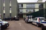 Polizia municipale, mille persone per trenta posti al concorso