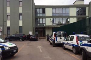 vigili-urbani-polizia-municipale-locale-sede-comando-pescara-abruzzo-notizie-2