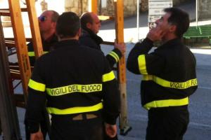 Vigili del fuoco pompieri 115 Abruzzo Notizie (1)
