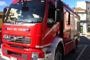 Vigili del fuoco pompieri 115 Abruzzo Notizie (3)