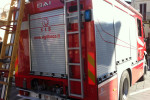 Vigili del fuoco pompieri 115 Abruzzo Notizie (4)