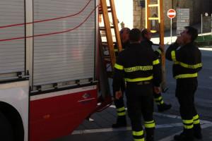 Vigili del fuoco pompieri 115 Abruzzo Notizie (5)