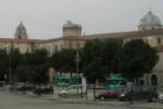 Villa lanciano accoltellati romeni