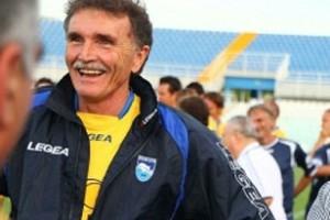 Vincenzo Zucchini Pescara