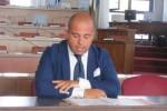 Vincenzo serraiocco Pescara Calcio indagato