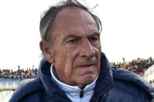 Zeman Pescara