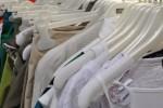 abiti contraffatti griffe firme vestiti