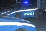 accoltellato Bucco Pescara polizia