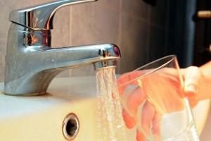 acqua aumenti teramo sindaci