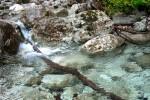 acqua sorgente fonte