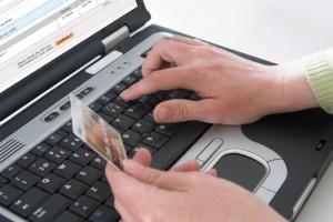 acquisti-online Abruzzo ebay