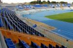 Atletica leggera, campionati italiani in scena a Pescara