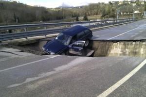 alluvione 2011 teramo