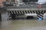 alluvione 2011 teramo alba adriatica mosciano