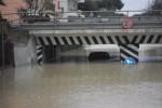 alluvione 2011 teramo rimborsi vicini