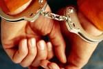 arrestato_manette carabinieri popoli