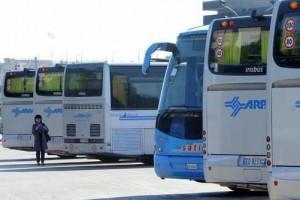 autobus arpa abruzzo pendolari abbonamenti biglietti
