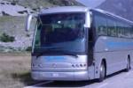 autobus scarpata arpa