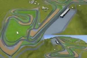 autodromo montorio al vomano formula 1