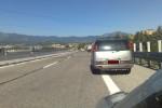 autostrada-uscita casello