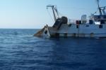 barca pesca teschio villa rosa martinsicuro